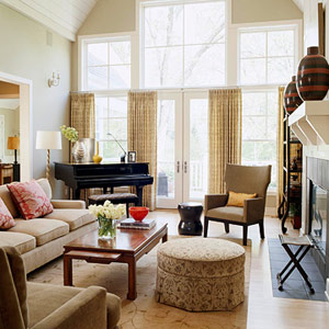 Decorating and design tips transforming decor home staging and redesign Home decor quiz style